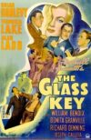 the_glass_key